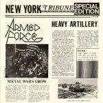 armed-force-heavy-artillery