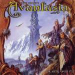 avantasia-the-metal-opera-part-ii