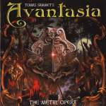 avantasia_-_the_metal_opera