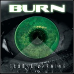 burn-global-warning
