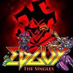 edguy-the-singles-2009