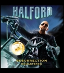 halford-resurrection-2009-remastered