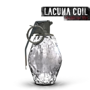 lacuna-coil-shallow-life
