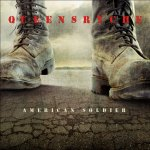 queensryche_americansoldier
