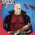 razor-auction-pic-5