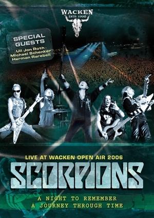 scorpions-live-at-wacken-2006-dvd