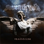 seventh-void-heaven-is-gone-2009