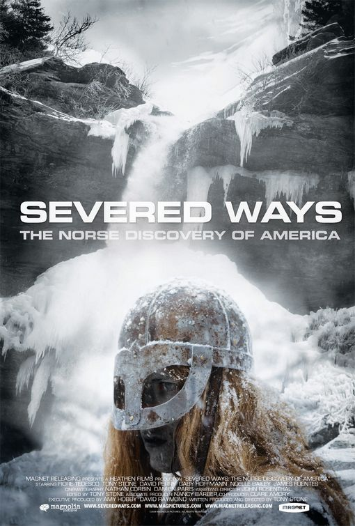 severed_ways