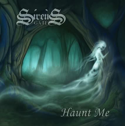 sirens-gate-haunt-me-demo-2008