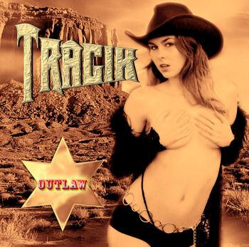 cd-tragik_outlaw