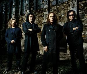 Heaven & Hell 2009