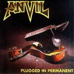 anvil_plugged_in_permanent
