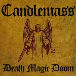 Candlemass_DeathMagicDoom