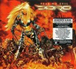 doro_fear_no_evil_limited_edition_2009