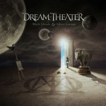 Dream_Theater_-_Black_Clouds_&_Silver_Linings