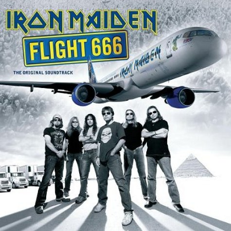 Iron-Maiden-Flight-666-cd