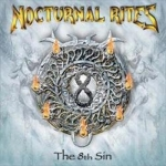Nocturnal Rites 8th