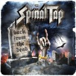 Spinal_Tap_Back_from_the_Dead