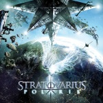 Stratovarius-Polaris