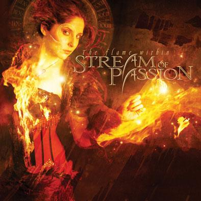 streamofpassion_flame