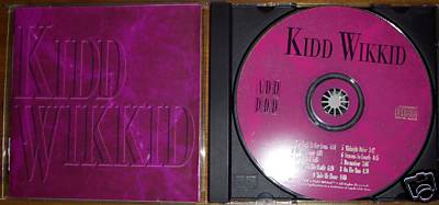 Kidd Wikkid auction 1