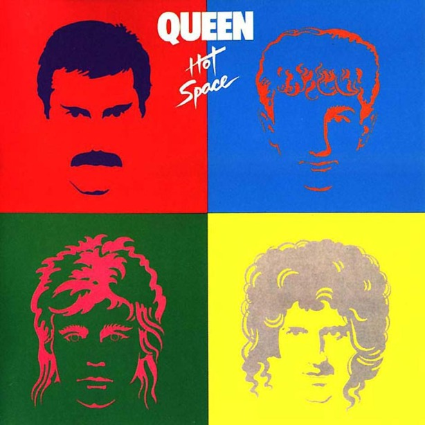 Queen-Hot-Space-1982