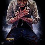 Stryper - Murder By Pride (2009)