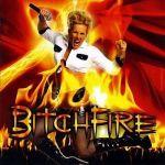 Bitchfire2009