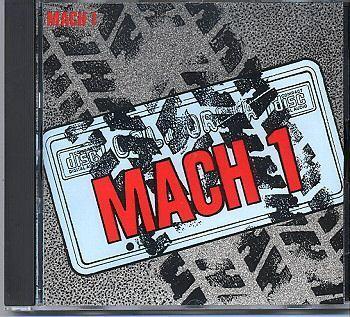 Mach 1 (1989)