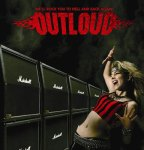 outloud-cd