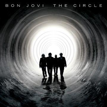 bon_jovi_-_the_circle
