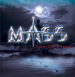 http://hardrockheavymetal.files.wordpress.com/2010/03/mass-sea-of-black-2010.jpg?w=250&h=256