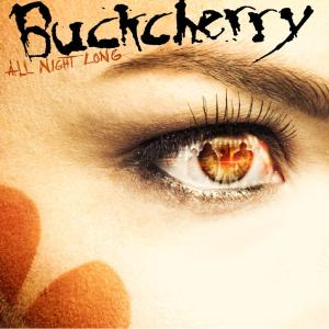 http://hardrockheavymetal.files.wordpress.com/2010/08/buckcherry-all-night-long-2010.jpg?w=300&h=300