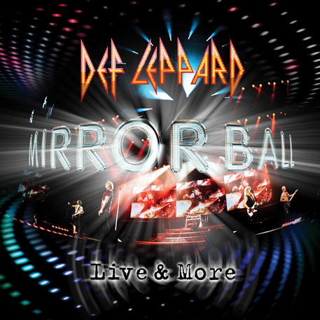 http://hardrockheavymetal.files.wordpress.com/2011/07/def-leppard-mirror-ball-2011.jpg
