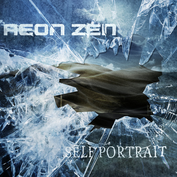 Aeon Zen - Self Portrait E.P.